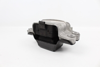 Picture of Left Gearbox Mount / Mounting Bearing Volkswagen Jetta from 2005 to 2011 | 1K0199555