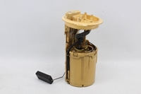 Picture of Fuel Pump Volkswagen Jetta from 2005 to 2011
