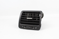 Picture of Right Dashboard Vent Volkswagen Jetta from 2005 to 2011 | 1K0819710 ZSB 1K0819704