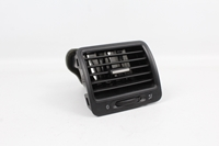 Picture of Left  Dashboard Vent Volkswagen Jetta from 2005 to 2011 | 1K0819709 ZSB 1K0819703
