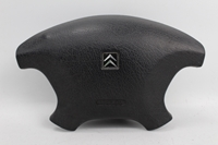 Picture of Steering Wheel Airbag Citroen Xsara from 1997 to 2000 | AUTOLIV