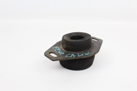 Picture of Left Gearbox Mount / Mounting Bearing Peugeot 306 from 1993 to 1997