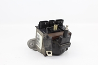 Picture of Ignition Coil Volvo 440 de 1987 a 1993