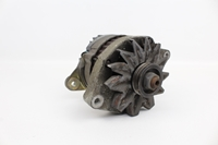 Picture of Alternator Volvo 440 de 1987 a 1993