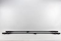 Picture of Roof Longitudinal Bar ( Set ) Opel Zafira de 1999 a 2003