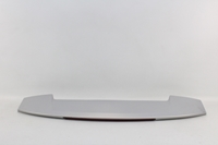 Picture of Aileron Hyundai Matrix de 2001 a 2005 | HYUNDAI 87210-17000