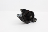 Picture of Rear Engine Mount / Mounting Bearing Hyundai Tucson de 2004 a 2006