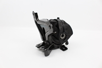 Picture of Left Gearbox Mount / Mounting Bearing Hyundai Tucson de 2004 a 2006