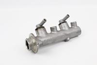 Picture of Brake Master Cylinder Hyundai H100 from 1994 to 2001 | Mando