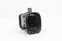 Picture of Right Dashboard Vent Hyundai H100 from 1994 to 2001 | 84820-43800