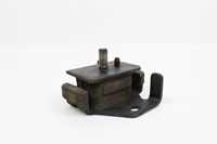 Picture of Right Engine Mount / Mounting Bearing Toyota Hiace Combi de 1990 a 1996