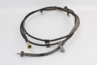 Picture of Speedometer Cable Toyota Hiace Combi de 1990 a 1996