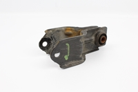 Picture of Rear Gearbox Mount / Mounting Bearing Peugeot 106 de 1992 a 1996