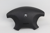 Picture of Steering Wheel Airbag Citroen Xsara from 1997 to 2000