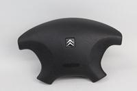 Imagen de Airbag volante Citroen Xsara de 1997 a 2000
