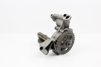 Picture of Oil Pump Volkswagen Transporter from 2003 to 2009 | 038115105D