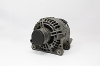 Picture of Alternador Volkswagen Transporter de 2003 a 2009
