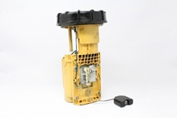 Picture of Fuel Pump Volkswagen Transporter from 2003 to 2009 | VDO 7H0919050C