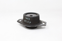 Picture of Left Gearbox Mount / Mounting Bearing Opel Meriva from 2003 to 2006