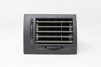 Picture of Left  Dashboard Vent Opel Meriva from 2003 to 2006 | GM 464652911
