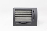 Picture of Right Dashboard Vent Opel Meriva from 2003 to 2006 | GM 464652911