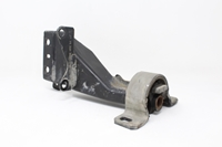Picture of Left Gearbox Mount / Mounting Bearing Renault Twingo from 1998 to 2000