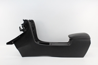 Picture of Armrest Mazda Mazda 3 5P from 2003 to 2006