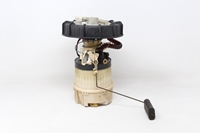 Picture of Fuel Pump Mazda Mazda 3 5P from 2003 to 2006 | FOMOCO