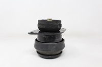 Picture of Right Engine Mount / Mounting Bearing Seat Inca from 1996 to 2003 | 1H0199176