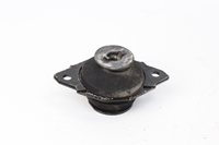 Picture of Left Gearbox Mount / Mounting Bearing Seat Inca from 1996 to 2003