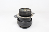 Picture of Rear Engine Mount / Mounting Bearing Seat Inca from 1996 to 2003 | 1H0199176