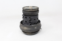 Picture of Rear Gearbox Mount / Mounting Bearing Seat Inca from 1996 to 2003 | 1H0199611