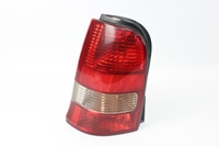 Picture of Tail Light in the side panel - left Daewoo Nexia from 1995 to 1997