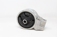 Picture of Left Gearbox Mount / Mounting Bearing Volvo V40 from 1996 to 2000