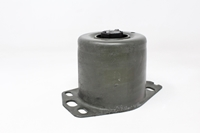 Picture of Left Engine Mount / Mounting Bearing Alfa Romeo 156 from 1997 to 2002