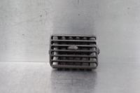 Imagen de Conducto de ventilación lateral derecho Fiat Uno de 1989 a 1995