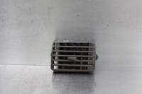 Imagen de Conducto de ventilación lateral izquierdo Fiat Uno de 1989 a 1995