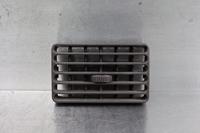 Picture of Arejador de tablier central esquerdo Fiat Uno de 1989 a 1995