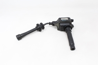 Picture of Ignition Coil Kia Shuma from 1998 to 2001
