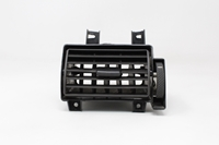 Picture of Center - Right Dashboard Vent Ford Transit Connect de 2002 a 2009