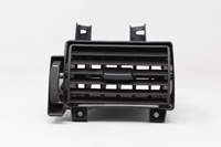Picture of Center - Left Dashboard Vent Ford Transit Connect de 2002 a 2009
