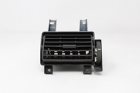 Picture of Right Dashboard Vent Ford Transit Connect de 2002 a 2009