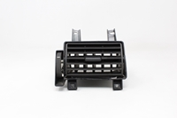 Picture of Left  Dashboard Vent Ford Transit Connect de 2002 a 2009