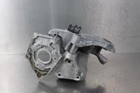 Image de Support / bloc moteur droite Nissan Primastar de 2003 à 2006