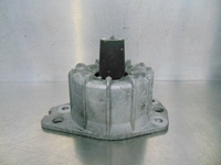 Picture of Right Engine Mount / Mounting Bearing Alfa Romeo 147 de 2000 a 2004