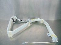 Picture of Curtain Airbag Front Left Alfa Romeo 147 de 2000 a 2004
