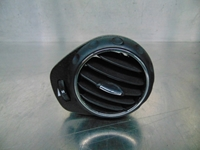 Picture of Left  Dashboard Vent Alfa Romeo 147 from 2000 to 2004