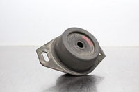 Picture of Left Gearbox Mount / Mounting Bearing Peugeot 306 Van from 1994 to 1997