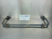 Picture of Rear Sway Bar Mitsubishi Canter from 2001 to 2005