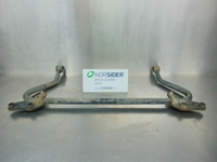 Picture of Front Sway Bar Mitsubishi Canter from 2001 to 2005